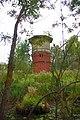 Knyazhyi Gory, Tverskaya oblast', Russia, 172300 - panoramio (14).jpg