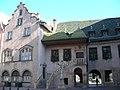 Koïfhus (29 Grand'Rue) (Colmar) (1).jpg