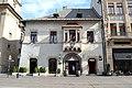Košice - Levočský dom -a.jpg