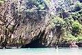 Ko Libong, Kantang District, Trang, Thailand - panoramio (6).jpg