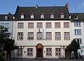 Koblenz im Buga-Jahr 2011 - Haus Metternich.jpg