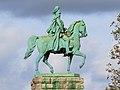 Koeln Hohenzollernbruecke 10-2017 img1.jpg