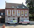Koeln Worringen 4047 Hackenbroicher Strasse 6.jpg