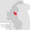 Koglhof im Bezirk WZ.png