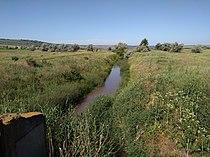 Kogylnik River1.jpg