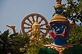 Koh Samui, Big Buddha 19.jpg