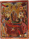 Koimesis Icon Sinai 13th century.jpg