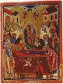 Koimesis Icon Sinai 13th century.jpg