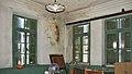 Kokalari's House 11.jpg
