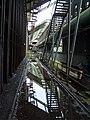 Kokerei Zollverein - Entladeseite.jpg
