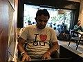 KolMeetAug18-Rajeeb Dutta 05.jpg