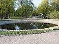 Kolomenskoye in may 02.jpg