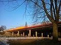 Kolorowy wiadukt - panoramio.jpg