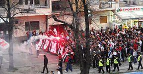 Komiti Skopje 1.jpg