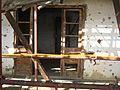 Kompleksi i shtëpive të familjes Jashari ne Prekaz 03.jpg