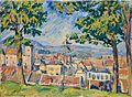 Konchalovsky france-nemours-1908.jpg