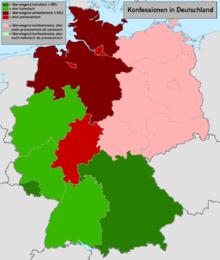Konfessionen-in-deutschland.png