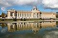 Koninklijk Museum voor Midden-Afrika in Tervuren 05.jpg