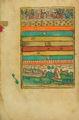 Konrad von Megenberg Buch der Natur 1481.jpg