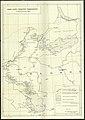 Kopia mapy traktatu pokojowego z 14 czerwca 1919 (68904971).jpg