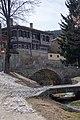 Koprivshtitsa 110.jpg