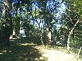 Korčula monument05896.JPG