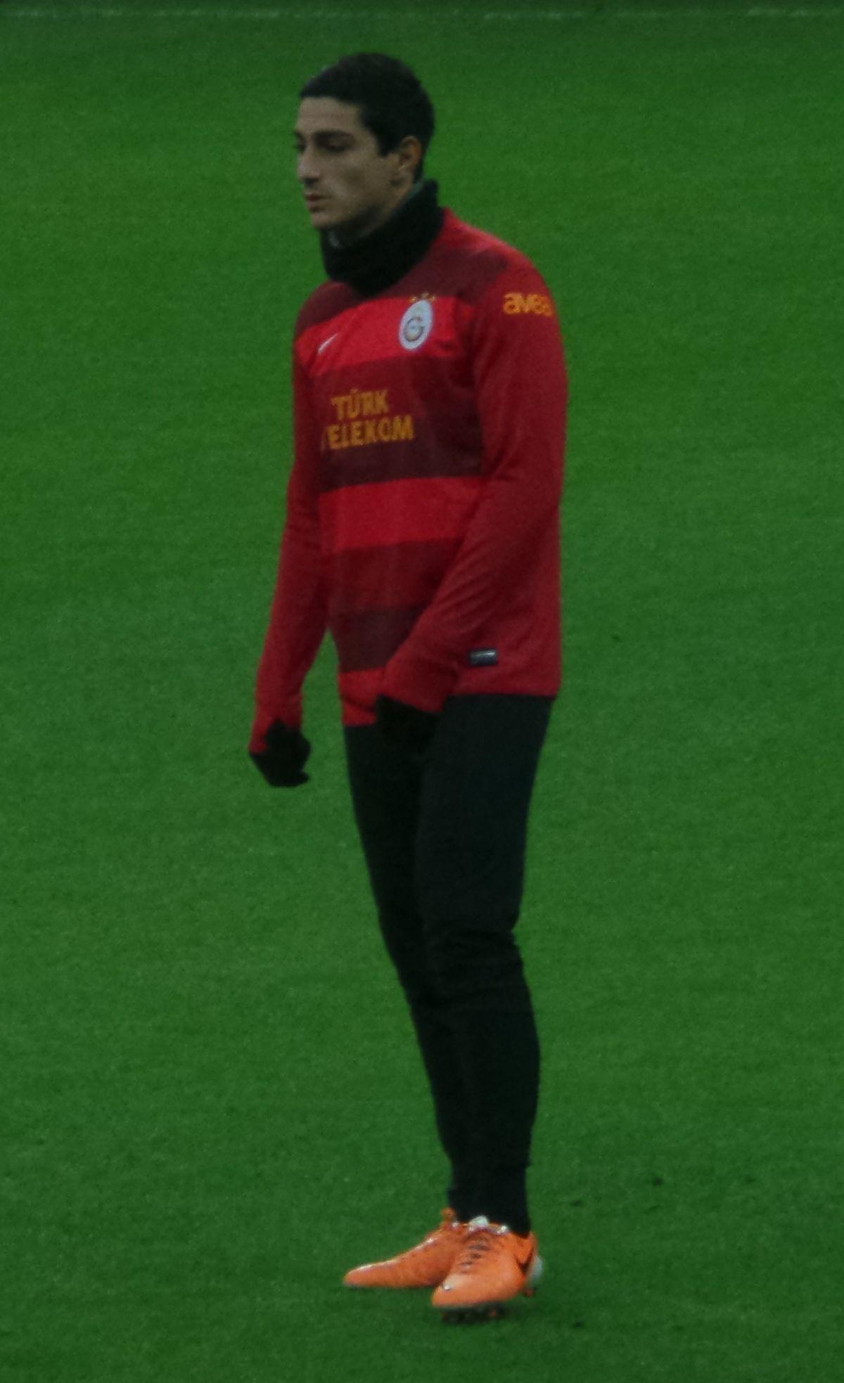 Koray Günther