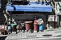 Korea 2015 (22028681271).jpg