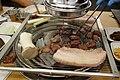 Korean BBQ (30252991226).jpg