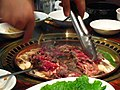 Korean barbeque-Bulgogi-05.jpg