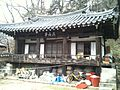 Korean traditional house.JPG