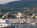 Korsika - Ajaccio – Hafen - panoramio (1).jpg