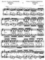 Kosenko Op. 19, No. 4.png