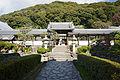 Koshoji Uji Kyoto06n4592.jpg