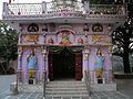 Kosli, Haryana 123302, India - panoramio (7).jpg