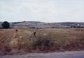 Kosovo 045.jpg