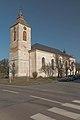 Kostel Nanebevzetí Panny Marie (Nechanice).jpg