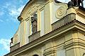 Kostel Panny Marie Bolestné 13.JPG