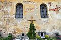 Kostel sv. Jiljí - Bezděz (2).jpg