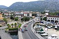 Kotor, Montenegro - panoramio (6).jpg