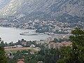 Kotor - panoramio (6).jpg