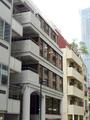 Koushin-lawfirm-Toranomon-office.png