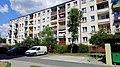 Kozienicka Street in Pionki, 2019.07.25 (11).jpg