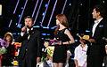 Kpop World Festival 120.jpg