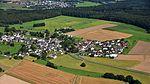 Krümmel (Westerwald) 001.jpg