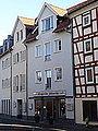 Krachbaumgasse 1 (Butzbach) 01.JPG