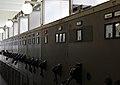 Kraftwerk Peenemünde Schaltschränke.jpg