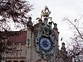 Krakow-Academy-of-Commerce-Clock.jpg