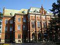 Krakow Collegium Novum.jpg