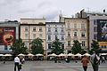 Krakow OldMarketSquare38-40 6743.JPG